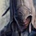 Un artista per Assassin's Creed