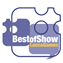 Nomination Best of Show
