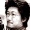 Naoya Yamaguchi