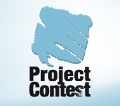 Lucca Project Contest